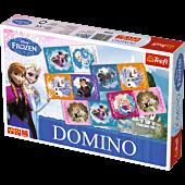 Domino - Frozen
