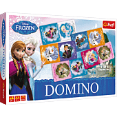 Domino - Kraina lodu