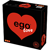 Ego Love Game
