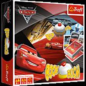 Boom Boom Cars3