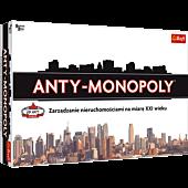 Anty-monopoly