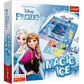 GAME - Magic Ice