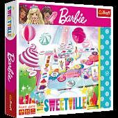 Barbie Sweetville
