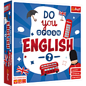 GAME - Do you speak English?/Duża Edukacja