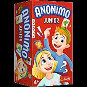 Anonimo Junior