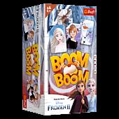 Boom Boom Kraina Lodu II