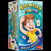 Game Kalambury Junior