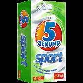 5 sekund Sport