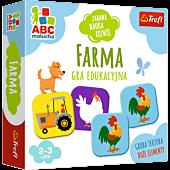 Farma/ ABC Malucha