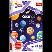 Kosmos/Mistrz Wiedzy
