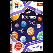 GAME - Kosmos/Mistrz Wiedzy