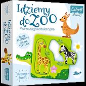Idziemy do Zoo