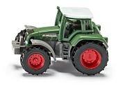 Siku 08 - Traktor Fendt Favorit 926
