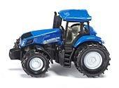 Siku 10 - Traktor New Holland T8.390