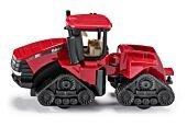 Siku 13 - Traktor Case IH Quadtrac 600