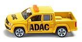 SIku 14 - Pick-up pomocy drogowej