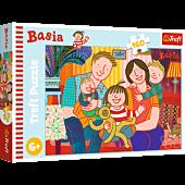 Poznaj Basię
