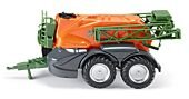 Siku Farmer - Opryskiwacz Amazone UX 11200