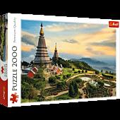 Fairytale Chiang Mai