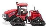 Siku Farmer - Traktor Case IH Quadtrac 600