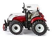 Siku Farmer - Traktor Steyr CVT 6230