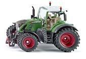Siku Farmer - Traktor Fendt 724 Vario