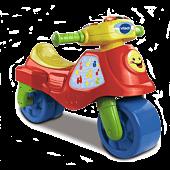 VTech - Jeździk Małego Cyklisty