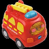 VTech - Fire Truck