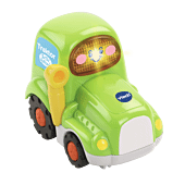 VTech - Tractor