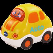 VTech - Car