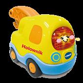 VTech - Holownik