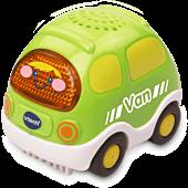 VTech - Autko VAN