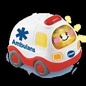 VTech - Ambulance
