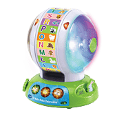 VTech - Ball Full of Animals