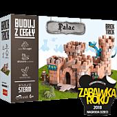Brick Trick Pałac