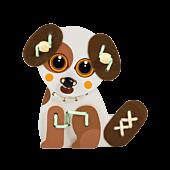 Papi Dog