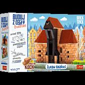 BT - Travel- Żuraw_XL