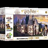 Brick Trick Harry Potter - Wieża Zegarowa