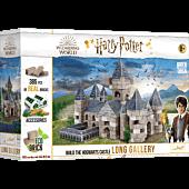 Brick Trick Harry Potter - Długa Galeria