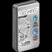 Pro-L Pocket - klocki magnetyczne 53 el.