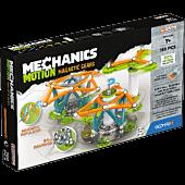 Mechanics Motion RE 3Magnetic Gears 160 - klocki magnetyczne