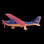 Samolot sportowy