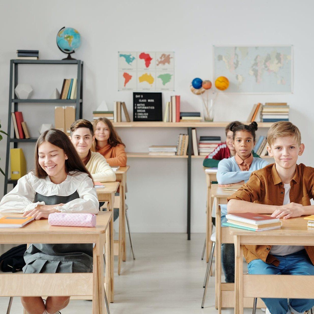 Edukacyjne gry planszowe - czyli nauka przez zabawę dla najmłodszych